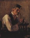 Ιακωβίδης Γεώργιος-Γέρος καπνιστής_1