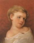 Ιακωβίδης Γεώργιος-Εριέττα