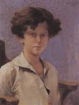 Ιακωβίδης Γεώργιος-Η άγλα, 1927