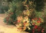 Ιακωβίδης Γεώργιος-Κήπος