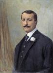 Ιακωβίδης Γεώργιος-Κωνσταντίνος Μ Μπενιζέλος