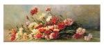 Ιακωβίδης Γεώργιος-Λουλούδια