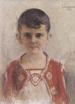 Ιακωβίδης Γεώργιος-Ο Γιώργος, 1931