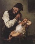 Ιακωβίδης Γεώργιος-Ο κακός εγγονός 1