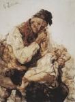 Ιακωβίδης Γεώργιος-Ο κακός εγγονός 3