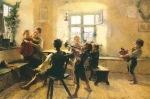 Ιακωβίδης Γεώργιος-Παιδική Συναυλία, 1894