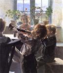 Ιακωβίδης Γεώργιος-Παιδική Συναυλία (λεπτ), 1894