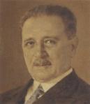Ιακωβίδης Γεώργιος-Προσωπογραφία Ιωάννη Δροσοπούλου