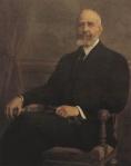 Ιακωβίδης Γεώργιος-Προσωπογραφία Ιωάννη Ευταξία_1