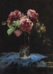 Ιακωβίδης Γεώργιος-Τριαντάφυλλα