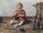 Ιακωβίδης Γεώργιος-Playtime