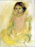 Μπότσιου Ελένη-Κορίτσι, 1985